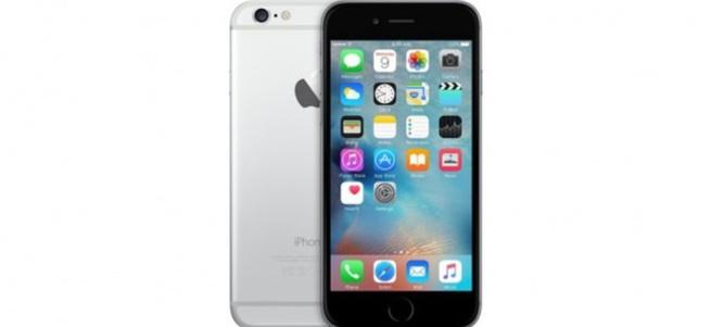 Apple'dan büyük bomba!