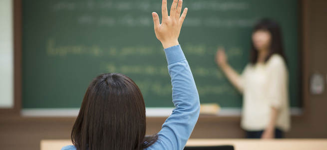 650 bin öğretmene inceleme