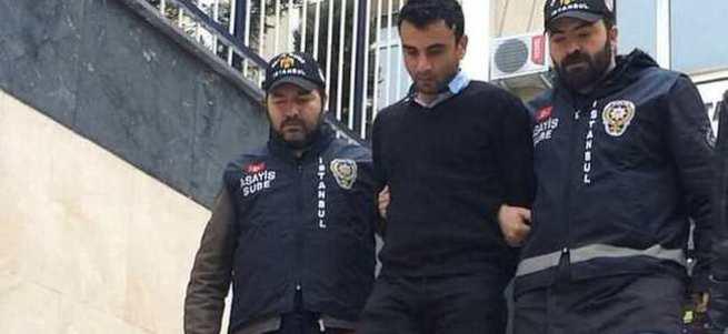 Kadıköy sapığının babası konuştu