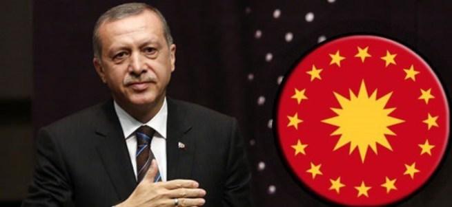 Erdoğan'ın çağrısına halktan büyük destek