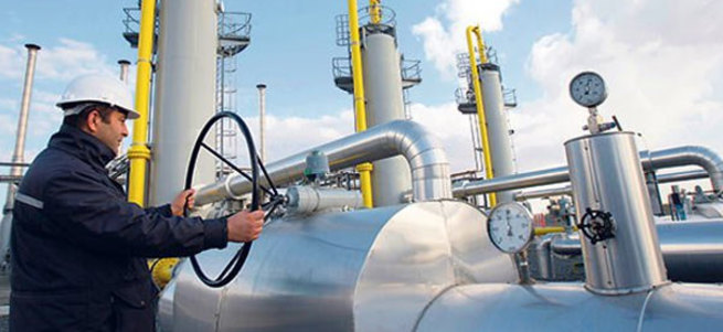 İsrail'den Türkiye için flaş 'doğalgaz' açıklaması