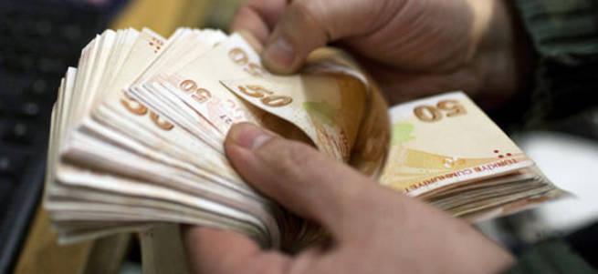 Emeklilere '13. maaş' müjdesi