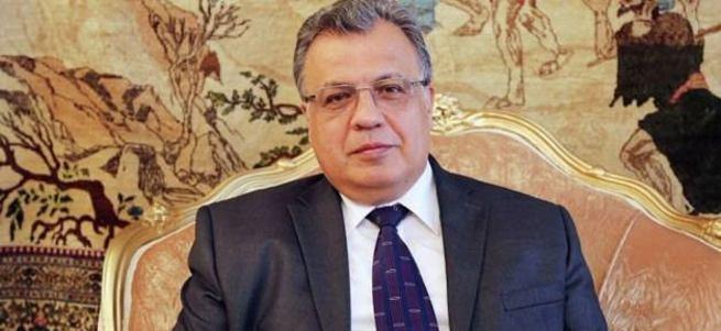 Rusya'dan Türkiye'ye: MHP'liyi tutuklayın