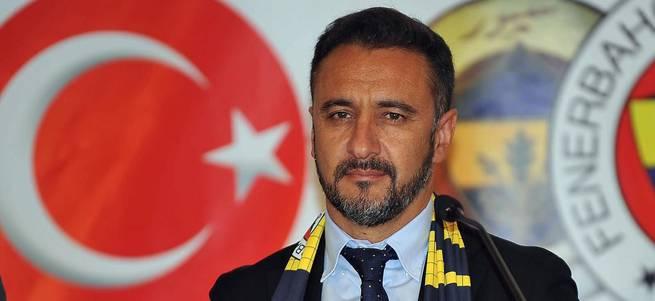 Van Persie Paşa