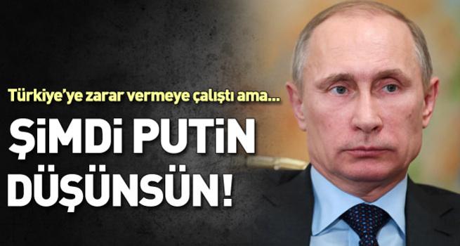 Rusya Ekonomi Bakanı: Ekonomideki durgunluk 15 yıl daha sürebilir