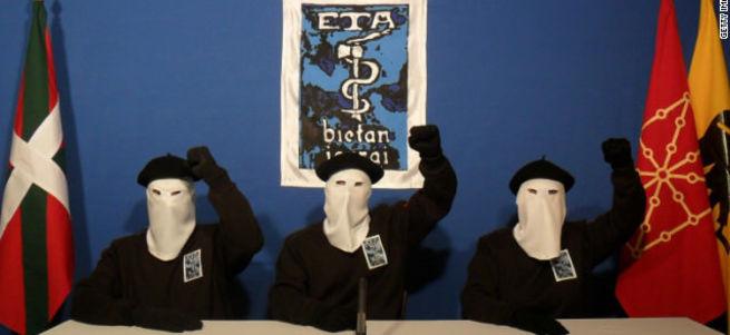 Sosyal medyada terörü övene hapis
