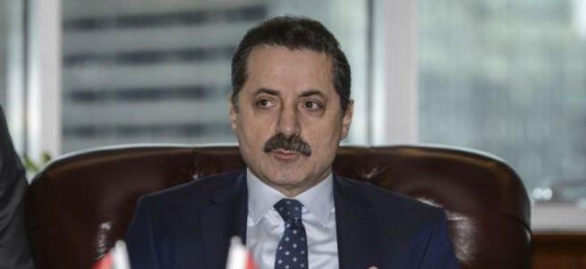 Antalya'nın yüzü Expo'yla gülecek