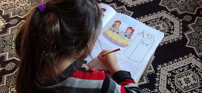 Çocuğu tacize 2.5 yıl hapis cezası
