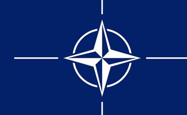 NATO'dan taziye telefonu