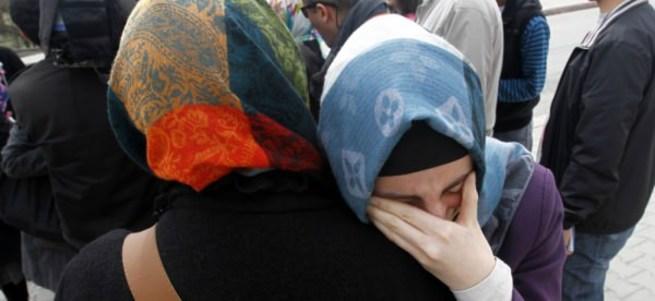 28 Şubat mağduru 10 bin kişiye müjde