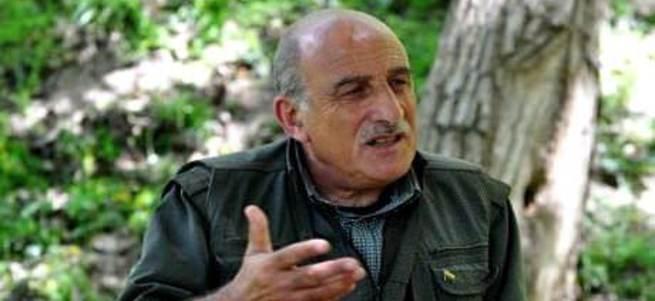 PKK'dan CHP'ye birlik çağrısı