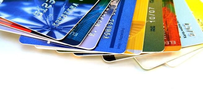 Kartla nakit avansta ücret kaldırılıyor