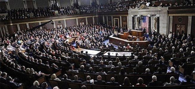 ABD'den skandal 'Müslüman Kardeşler' kararı