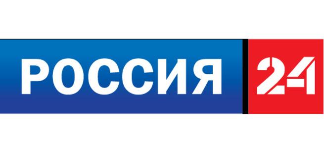 Rus televizyonundan Kırgızistan hakkında ağır itham!