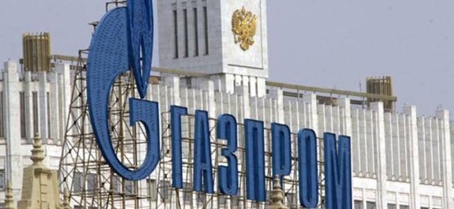 Gazprom Türk şirketleri ile ilişkilerini sürdürmek istiyor