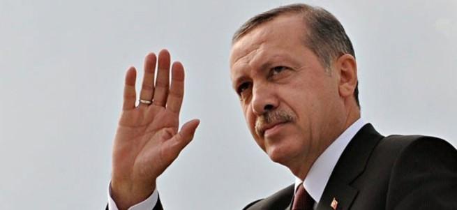 Vattara'dan Erdoğan'a büyük övgü!