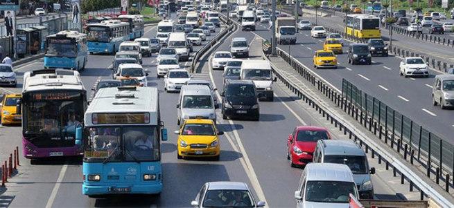 Trafik sigortası poliçelerine yeni düzenleme yolda