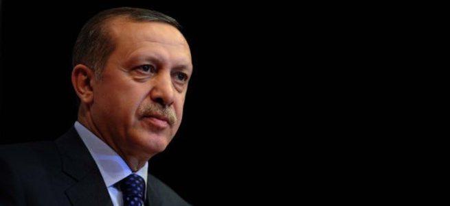 Cumhurbaşkanı Erdoğan: İstiklal Marşı bugün en çok ihtiyaç duyduğumuz milli mutabakat metnidir