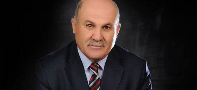 CHP'li Mehmet Yurtsever, Ankara'daki saldırıda hayatını kaybetti!