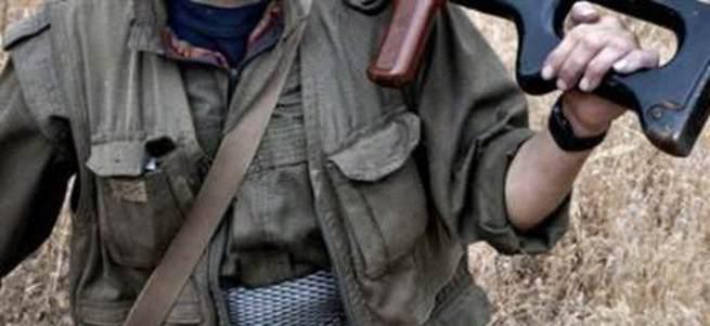 Ankara saldırısını PKK üstlendi!