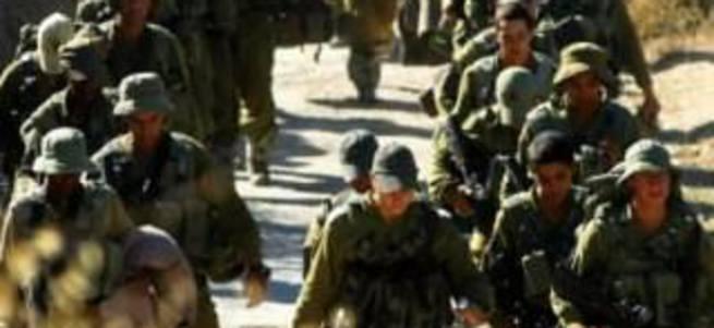 Türkiye'den İsrail'e: Geçerliliği yoktur