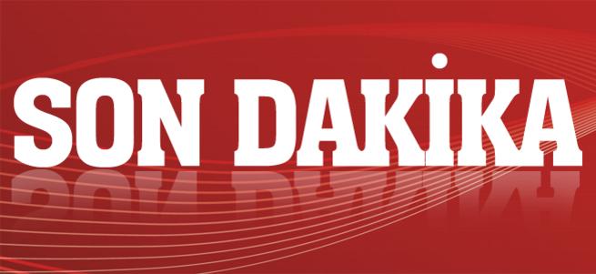 DAEŞ, Türk askerinin bulunduğu Başika Kampı'na saldırdı