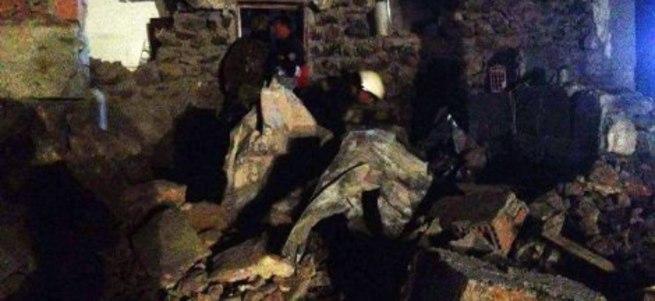 Diyarbakır'da karakola bombalı saldırı!