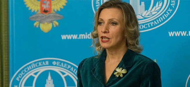 Rusya: Türkiye ile Rusya arasındaki kriz geçici