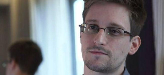 Snowden: Türkiye uyarmıştı