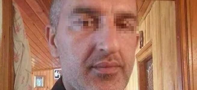 Beratcan'ın katili suçunu itiraf etti