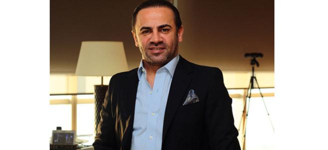 Basmane Çukuru'na TMSF'den onay