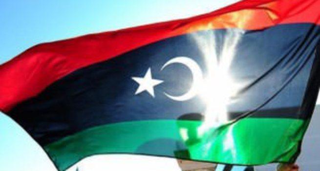 Libya'da tüm bakanlıkların banka hesapları donduruldu