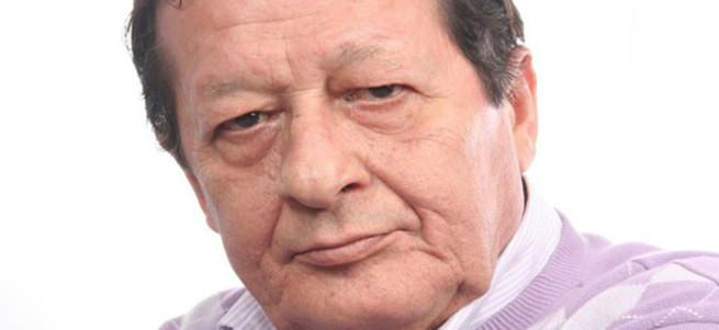 Usta oyuncu Erhan Abir hayatını kaybetti