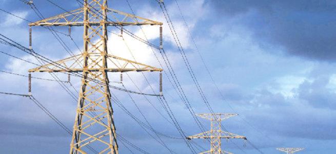Elektriğe yıl sonuna kadar zam yok