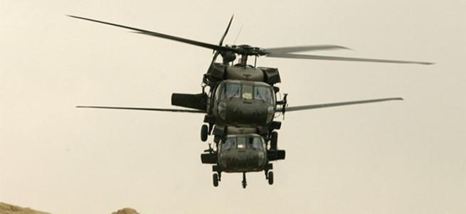 ABD PKK/PYD'ye askeri yardımını sürdürüyor