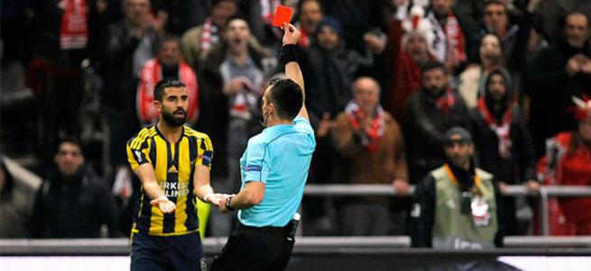Hırvatistan Futbol Federasyonu Başkanından Ivan Bebek itirafı!