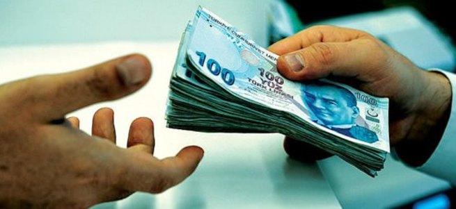 Kredi faiz oranlarında düşme bekliyoruz