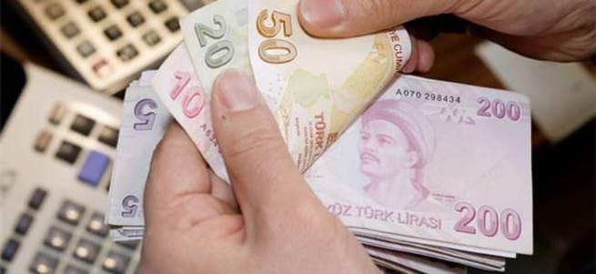 Çifte emeklilik çifte maaş