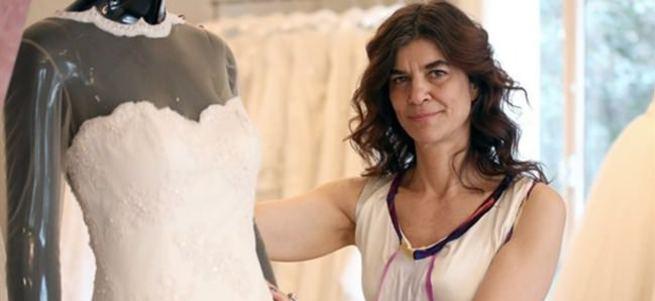 Zeynep Tunuslu: Benim yaşlıyla ne işim olur