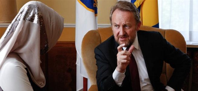 'Babam Bosna'yı ölüm döşeğinde Erdoğan'a emanet etmişti'