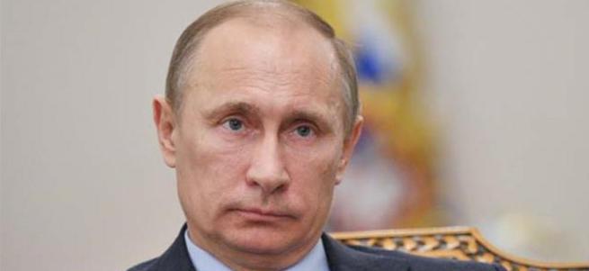ABD, Rusya'nın piyasasına girecek