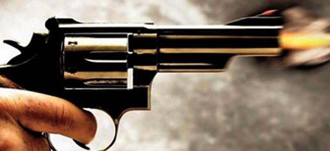 Florya'da silahlı çatışma: 1 ölü, 2 yaralı