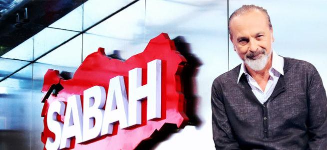 İyi ki Erdoğan konuşuyor!