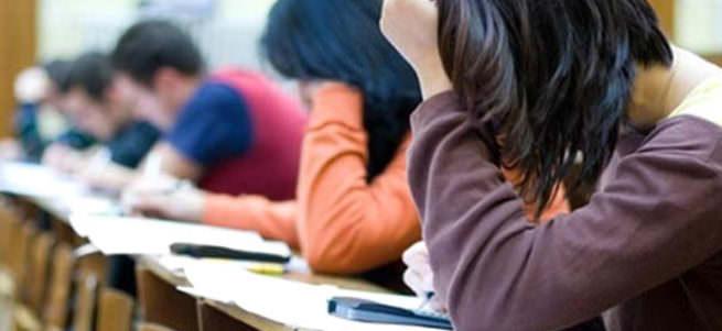 808 bin kişinin 2010 KPSS sınavı iptal yolunda