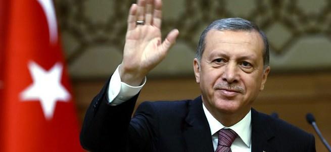 Cumhurbaşkanı Erdoğan yazdı: 'Çaresiz değiliz çare biziz'