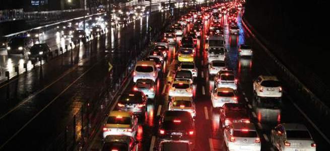 Trafik sigortasında indirimler başladı