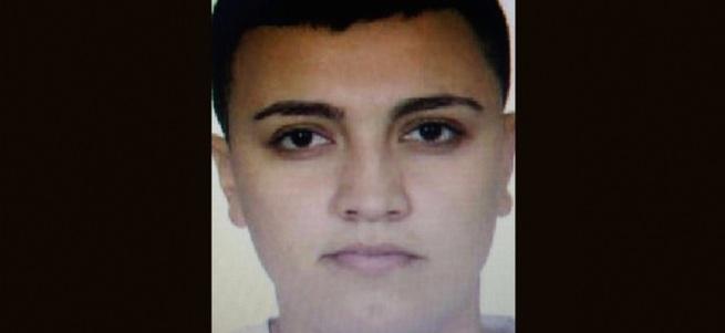 'Erkek kılıklı' çete yöneticisi ve 13 arkadaşı yakalandı