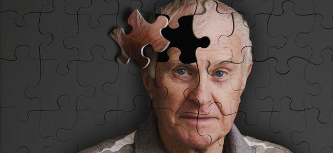 Alzheimer'ın nedeni Y kromozomu kaybı