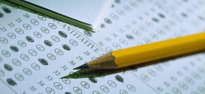 ÖSYM şüphe duyduğu adaya 2'nci kez sınav yapacak