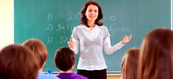 Öğretmene yaz tatilinde 2 bin lira ek gelir
